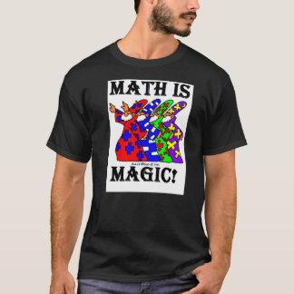 MATH MAGICIANS T-Shirt