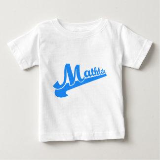 Math mathlete slogan tee shirt