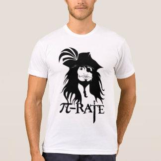 Math Mode T-Shirt