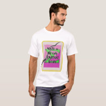 Math? No Problem! T-Shirt
