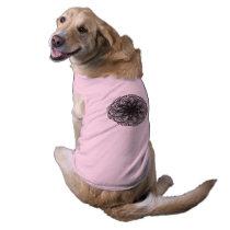 Math Pattern 1716 - Pet Clothes