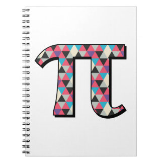 cool math notebooks amp cool math notebook designs zazzle