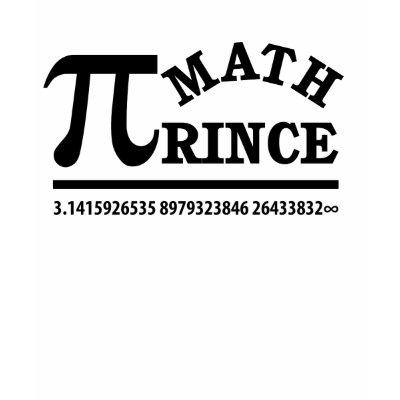 http://rlv.zcache.com/math_prince_tshirt-p235375298327880443of58_400.jpg