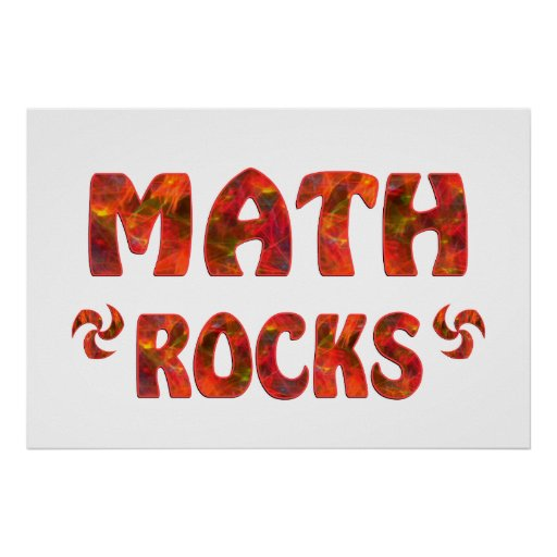 Free online cool math games a z here is our collection of cool math