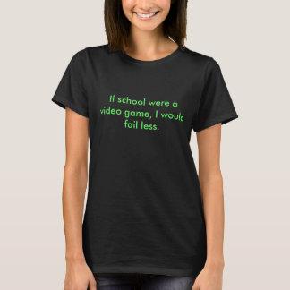 Math sucks shirt