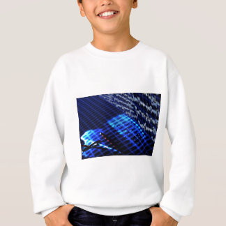 Math Sweatshirt