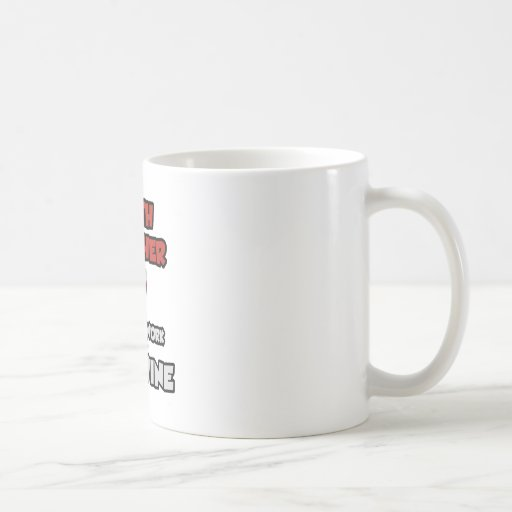 Math Teacher ... Will Work For Wine Coffee Mugs