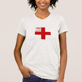 Math Tshirt
