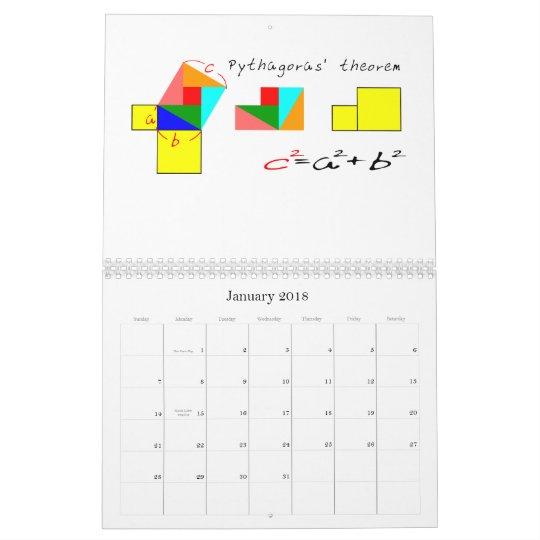 mathematics, about japan calendar