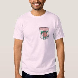 Matheney's Muffins T Shirt