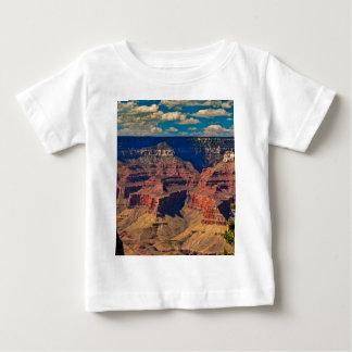 Mather--20110608-000_0511.jpg Baby T-Shirt
