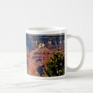 Mather--20110608-000_0511.jpg Coffee Mug