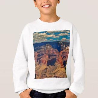 Mather--20110608-000_0511.jpg Sweatshirt