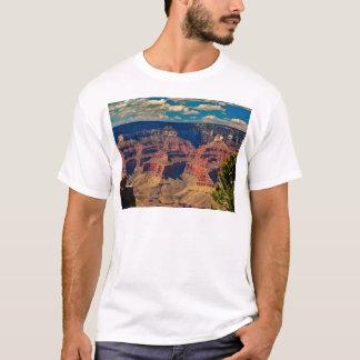 Mather--20110608-000_0511.jpg T-Shirt