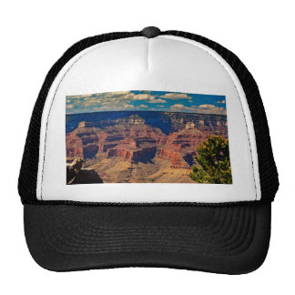 Mather--20110608-000_0511.jpg Trucker Hat
