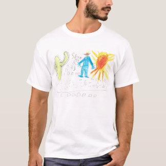 Matheson T-Shirt