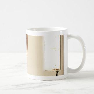 Mathew Shirtless Cowboy I Coffee Mug