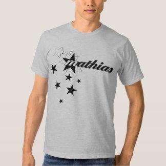 Mathias Stars T-shirt