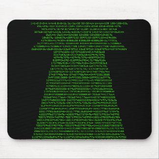 MathPad Mouse Pad