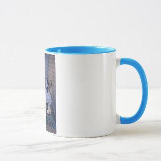 mati mug