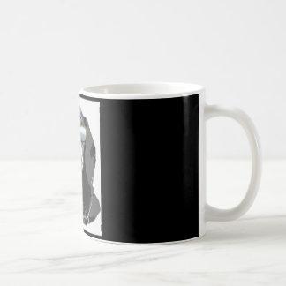 Matilda-tude  mug