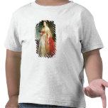 Matilde Leticia Wilhelmine Bonaparte 1861 Camiseta