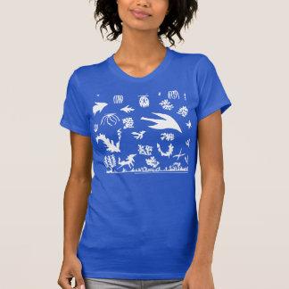 matisse-12 T-Shirt