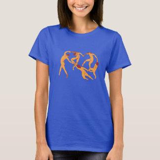 Matisse 1 T-Shirt