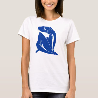 Matisse 2 playera