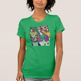 matisse-5 T-Shirt