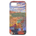 Matisse Collioure iPhone 5 Cases