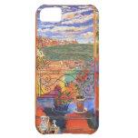 Matisse Collioure iPhone 5C Cover