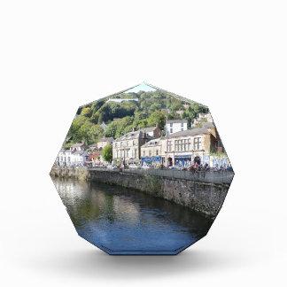 Matlock Bath in Derbyshire Award