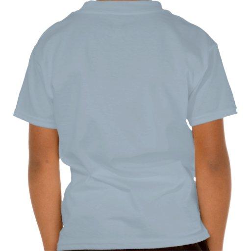 Matón = camisa de la pequeña persona disponible en