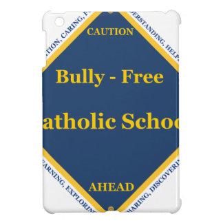 Matón - escuela católica libre