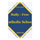 Matón - escuela católica libre papelería