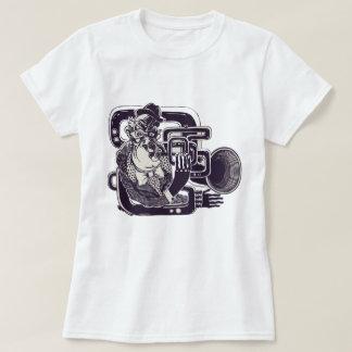 Matousek Women's T-Shirt