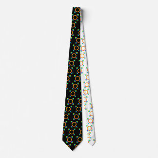matrimonio homosexual corbata