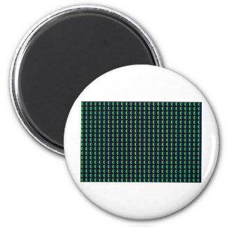 Matrix Magnet