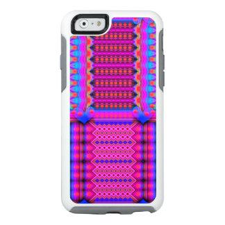 Matrix of Love OtterBox iPhone 6/6s Case