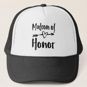 Wedding Matron Of Honor Hats   Caps  bb5b0267cff