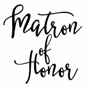 matron honor accessories zazzle