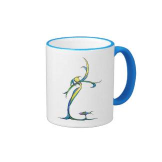 matrona ringer mug