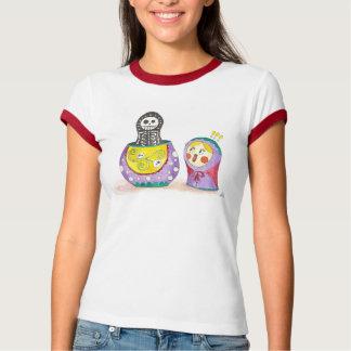 MatryoshKa T-Shirt