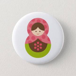 MatryoshkaA10 Button
