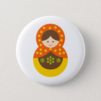 MatryoshkaA17 Button