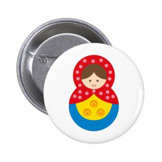 MatryoshkaA6 Button