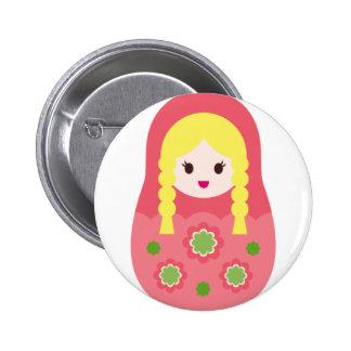 MatryoshkaNew2 Button
