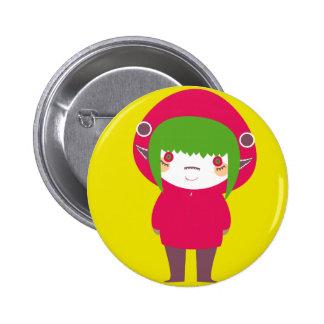 Matryoska (Pin)