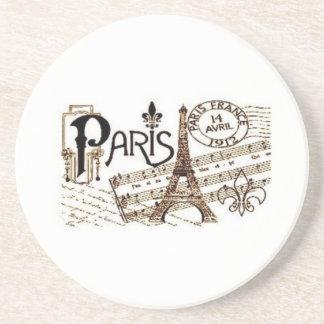Mats Shabby Chic Paris's reasons Coaster